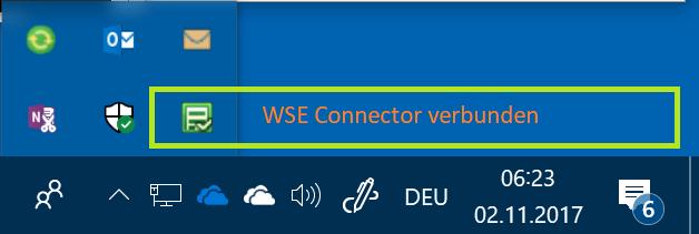 Windows 10 Fall Creators Update 1709 und der Windows Server
