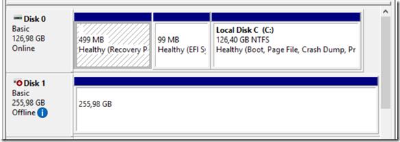 VM-Disk-Offline-1