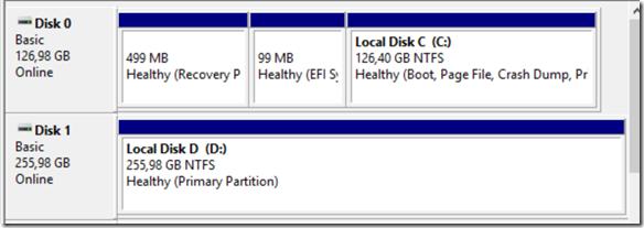 VM-Disk-Offline-2